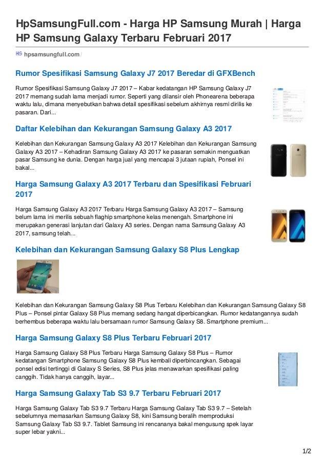 Hpsamsungfull Hp Samsungfullcom