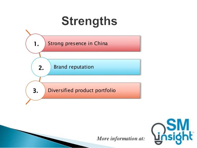 tablet pc swot Introduction of swot analysis marketing essay print reference this published: 23rd march, 2015 disclaimer: this essay has been submitted by a student this is not an example of the work written by our professional essay writers you can view samples of our professional work here any opinions, findings, conclusions or recommendations.