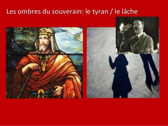 Où sont les nouveaux alliés? * Communautés en transition ? * Culturels créatifs ? www.8thlife.org  www.PermaCultureScience...