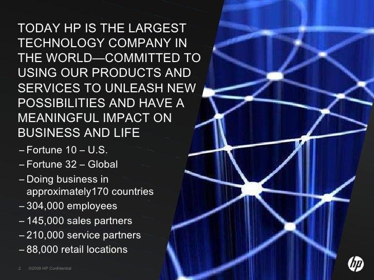 HP Slide 2