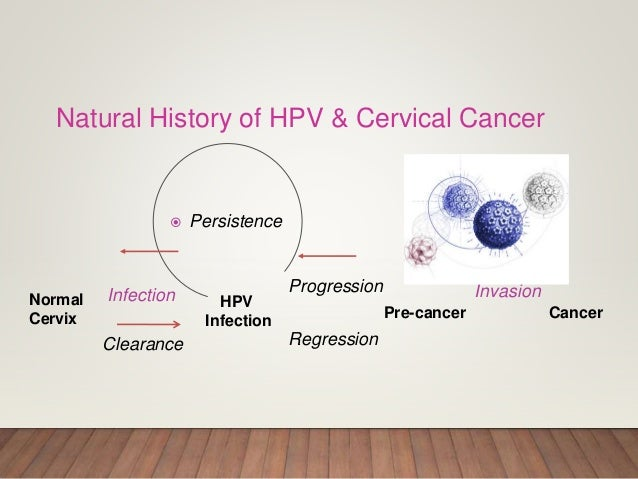 PREVENTION BETTER THAN CURE • PRIMARY PREVENTION-Vaccination against HPV • SECONDARY PREVENTION-Screening for precancerous...