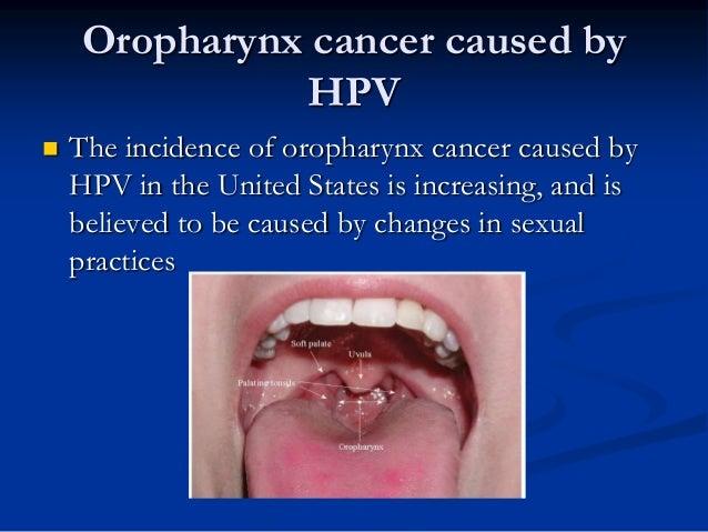 HPV and Genital warts : iwannaknow