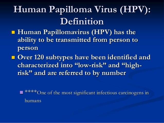 tumor virus