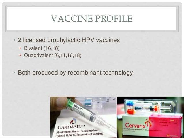 Hpv vaccine update Hpv Vaccine Schedule Form