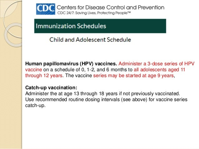 Hpv virus infections and oropharynx cancerHpv Vaccine Schedule Men
