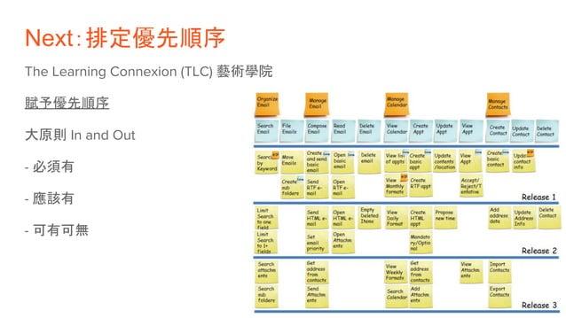 實地訪談使用者 Host 類型挑選 - 民宿 - 日租 - 背包客棧 (集團式) - 極端值 (低 IT 技能)