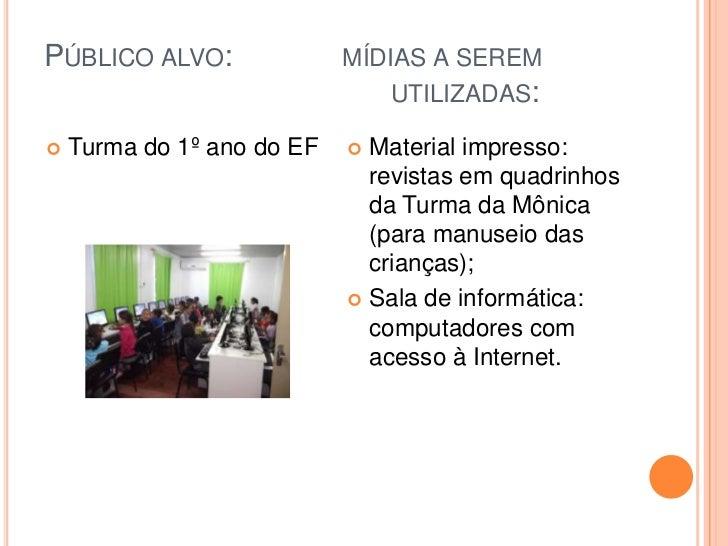 HQ Slide 3
