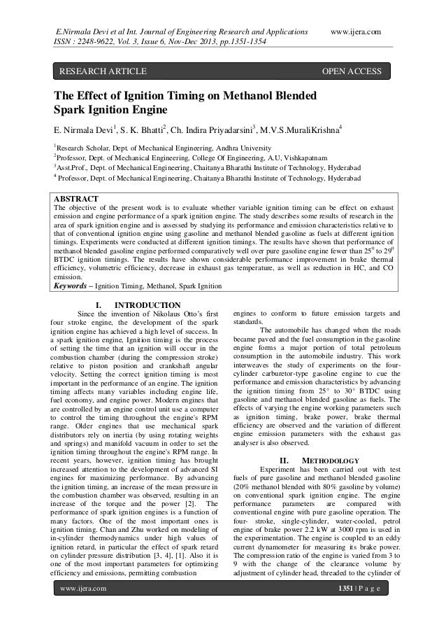 E.Nirmala Devi et al Int. Journal of Engineering Research and Applications ISSN : 2248-9622, Vol. 3, Issue 6, Nov-Dec 2013...