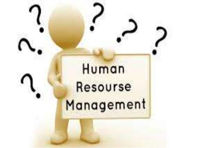 HUMAN RESOURCE MANAGEMENT POLICIES OF TCS AND PANTALOONS
