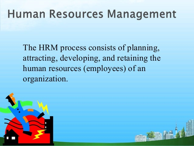 human resource is the most important asset of an organization 2 essay Chapter 1 introduction to human resource management chapter objectives after reading this chapter, you should be able to: 1understand the meaning of human resources 2define the objectives, scope and functions of human resource management (hrm) 3differentiate between hrm and personnel management 4enumerate the qualities of hr managers 5discuss the future role of hrm infosys technologies.