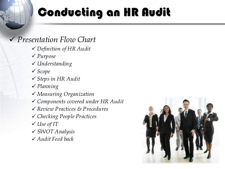 hr audit sample 26+ sample hr checklist templates checklists serve very important functions in each and every major function of the hr department after recruiting a new employee.