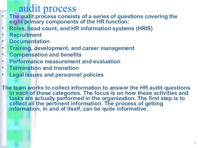 audit planning consists of eight steps 8 planning and implementation  again with a continued appraisal to ensure that the next steps are on track  (the nature and accuracy of the audit trail.