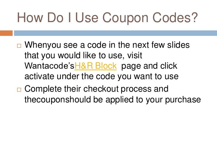 Ar-r coupons codes