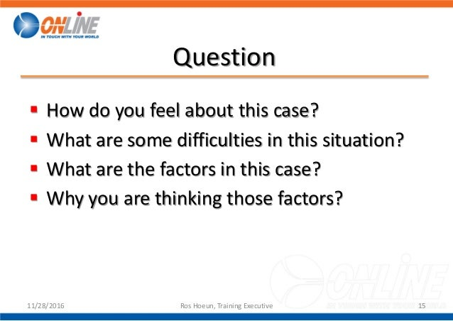 what is likely to be the decision process in case of choosing an airline Airline crew rostering is an important part of airline operations and an  cal  problem solving and we think the system constitutes an interesting case  ming  is used to prune the search for rosters whereas the master problem, selecting  roster  article (freling, lentink, and wagelmans, 2001) presents a decision  support sys.