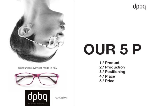 online repliche nuovi speciali dp69 upsidedown way for eyewear and much more