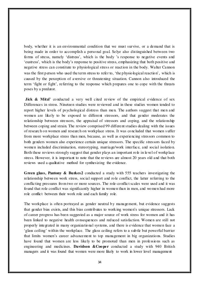topics on environment essay long