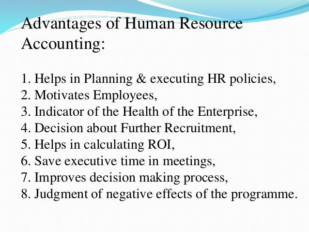 hrm interclean development plan advantages and disadvantages Your human resources department may have a strong plan for meeting your personnel needs for the present and future, but you must assess it check to see if it aligns with your business strategy and your expectations for growth list the pros and cons of your current hr plan and evaluate whether you want to eliminate.