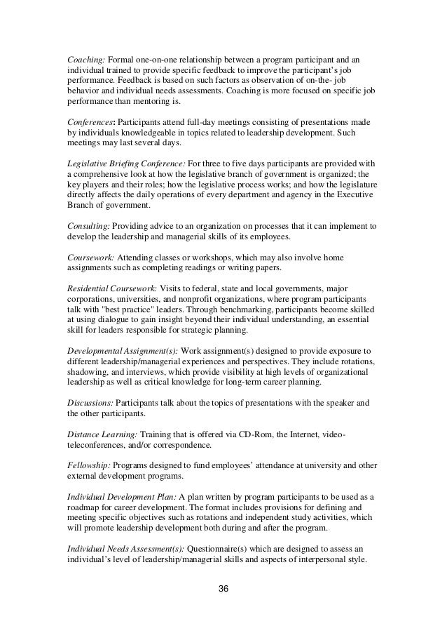 motivation letter sample university application cv profile
