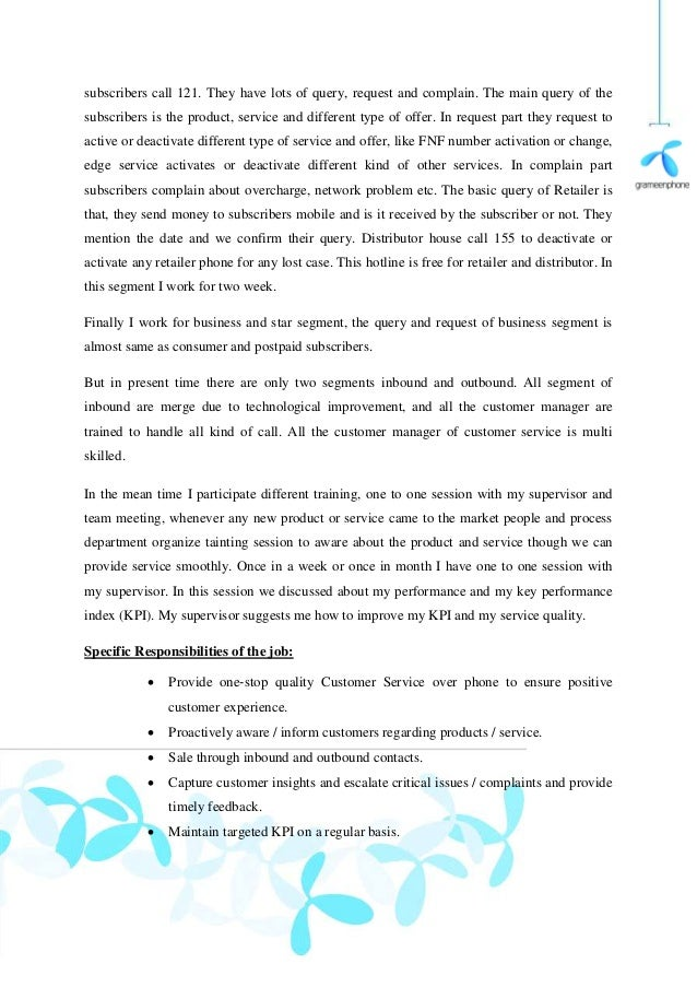 hrm in grameenphone ltd Pitcom hr & payroll solution  end to end tracking of hr services   grameenphone it ltd (gpit) is the leading & fastest growing private limited it  company.
