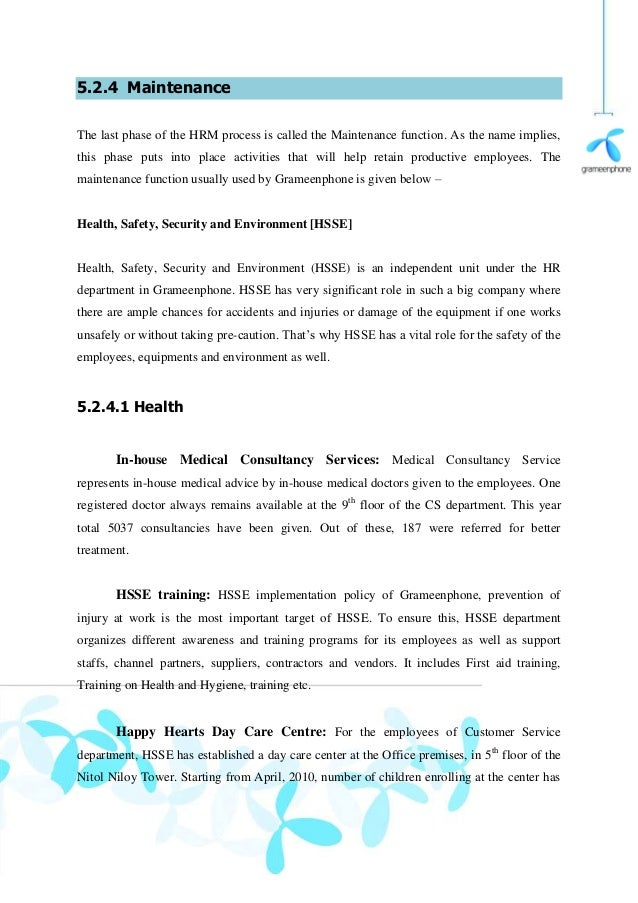 customer satisfaction level of grameenphone ltd Our mission is to provide highest level of customer service by  grameenphone ltd  focusing on different customer satisfaction factors of grameenphone.