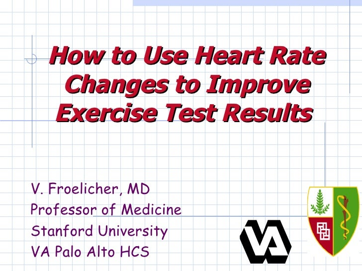 How to check your pulse and heart rate - YouTube