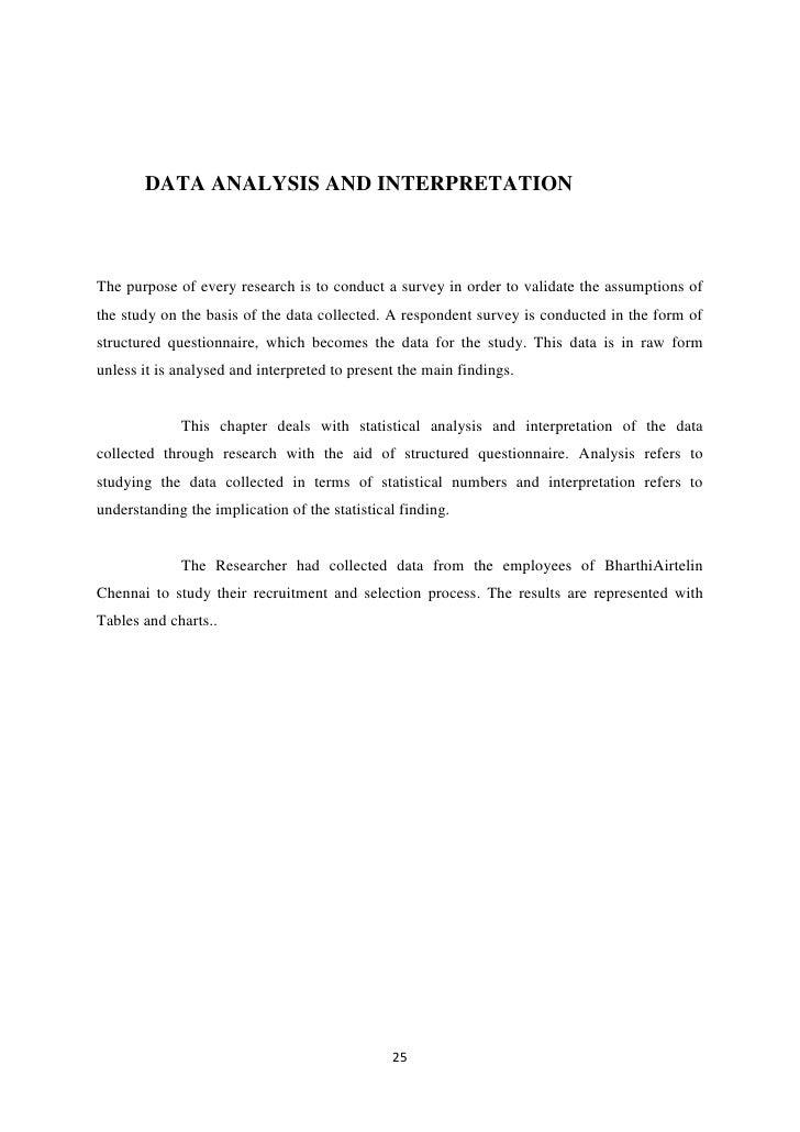 essay concerning bharti airtel