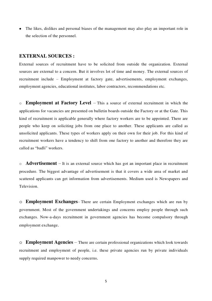 examples of national honor society essays co examples