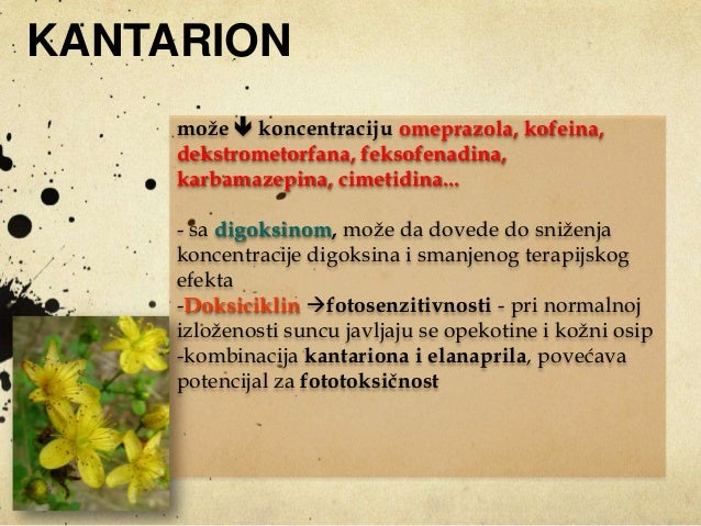 kortikosteroidi dejstvo