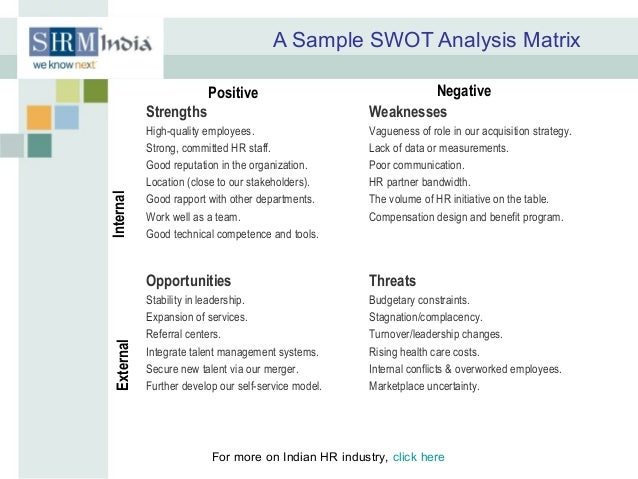 swot analysis and organizational development in the nigerian public service Racism is an awkward subject: difficult to talk about, let alone deal with in the workplace, without making people feel uncomfortable, guilty, angry, or afraidyet we know that it has major health consequences (harris et al, 2012.