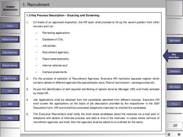 Hr and payroll – Hr Payroll Job Description