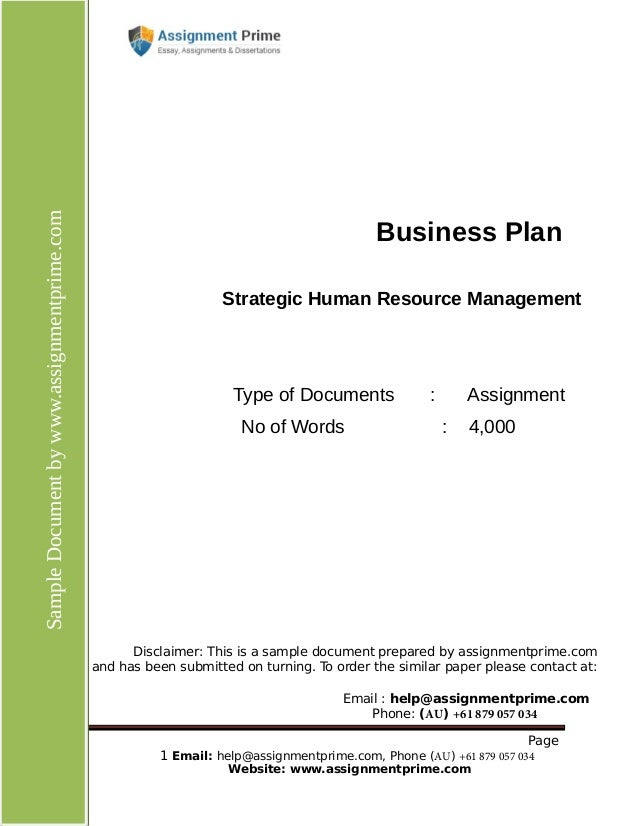 HR Management Assignment Sample - Unique job description template shrm 2 scheme