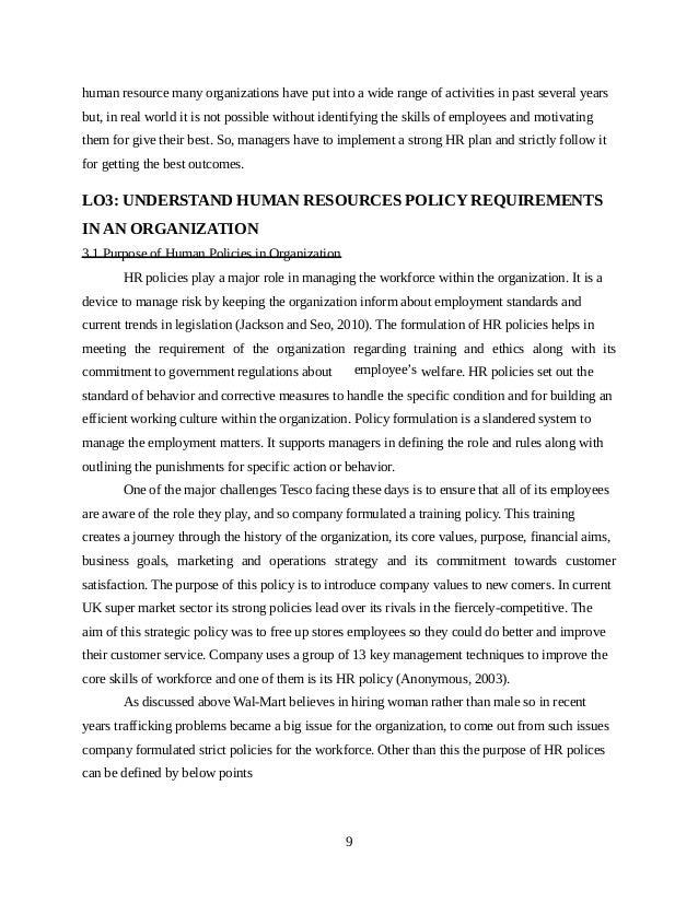 微观经济学课件-第1章3-3_图文_百度文库