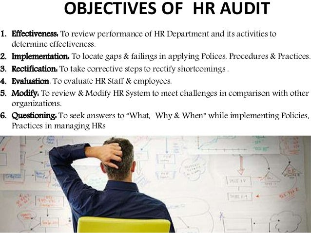 "job evaluation defination objective methods limitations in hr Performance appraisal methods ""it is a systematic evaluation of an individual with evaluation of hr objectives definition of."