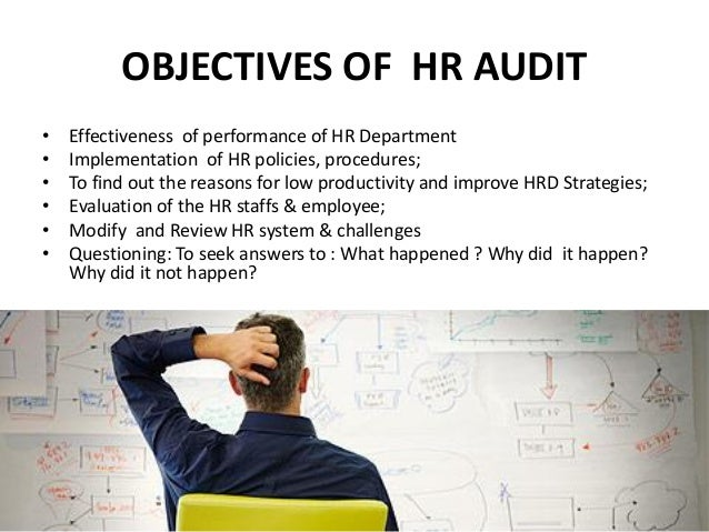 objectives of a review and audit Audit & assurance engagements are an independent professional service, usually provided by chartered or qualified accountants, with the goal of improving the information or the context of the information so that decision makers can make more informed, and presumably better, decisions an audit involves detailed tests.
