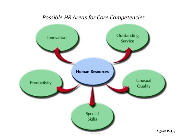 core competences Framework underpinning the core competencies for academic advising and serving as the foundational elements for effective advisor training programs and advising practice are three content categories - the conceptual, informational, and relational.