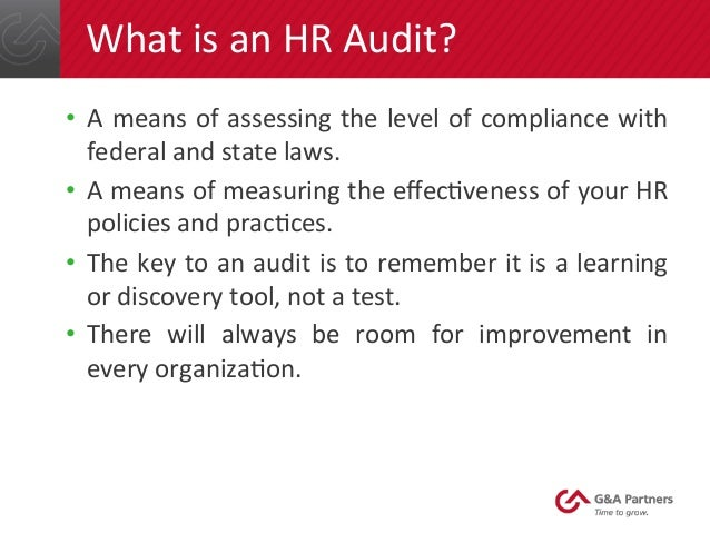 Why Netwrix is #1 for Change Auditing