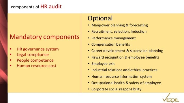 how can hr management systems and Hr management systems can help track and distribute information throughout the organization knowledge management includes all activities involved with the generation, dissemination and maintenance of knowledge to meet organizational goals.