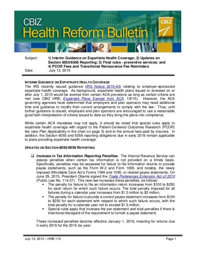 Oecd report canada dutch disease victims
