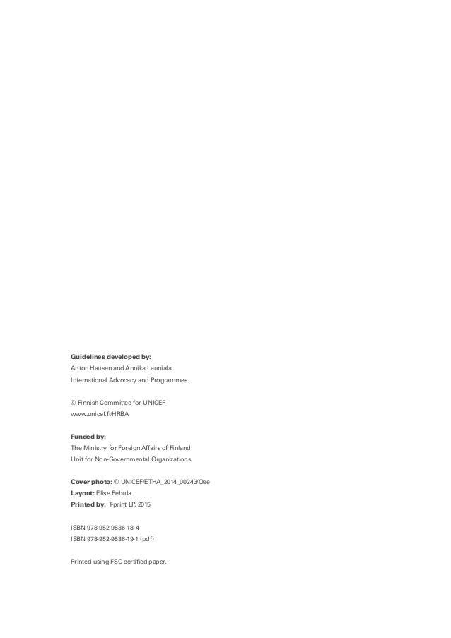international human rights monash pdf unit guide