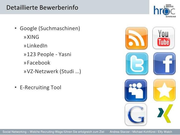 Software & Tools