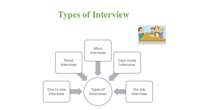 Case Interview 101 - A great introduction to Consulting ...