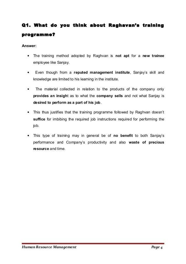 cerujugo hr case analysis Education index tanglewood case 3 hr staffing strategy  cerujugo hr case analysis 1058 words   5 pages  case analysis: staffing wal-mart.
