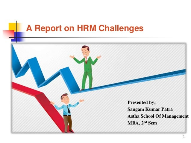 challenges of hr 8 hr challenges with relatively simple solutions for companies with the right hr  software & culture of leadership, engagement, diversity and.