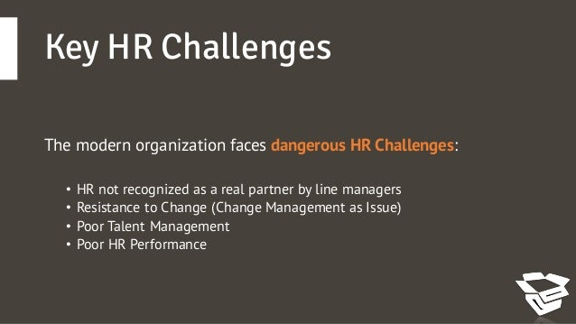 hr issues Adp's global hr and human resources management can help strengthen your core hr function so your business can thrive the nature of global hr has changed in many.