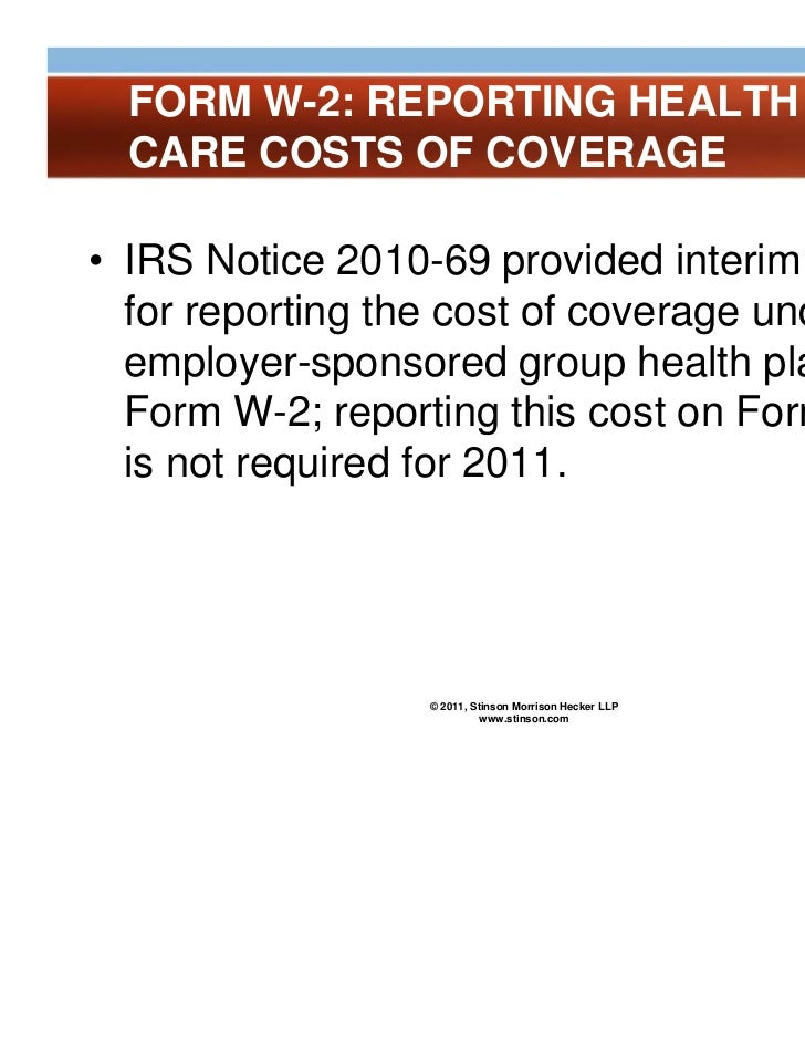 employee health care challenging employers Employer self-funding on the oversight of employees' health care coverage, (3) the kinds of state actions preempted by erisa , and (4) the advantages of erisa preemption to employers that offer health care coverage to their.