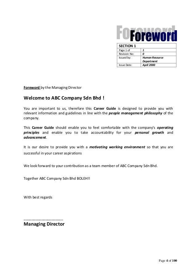 Leave Application Letter For Hari Raya Pinterest