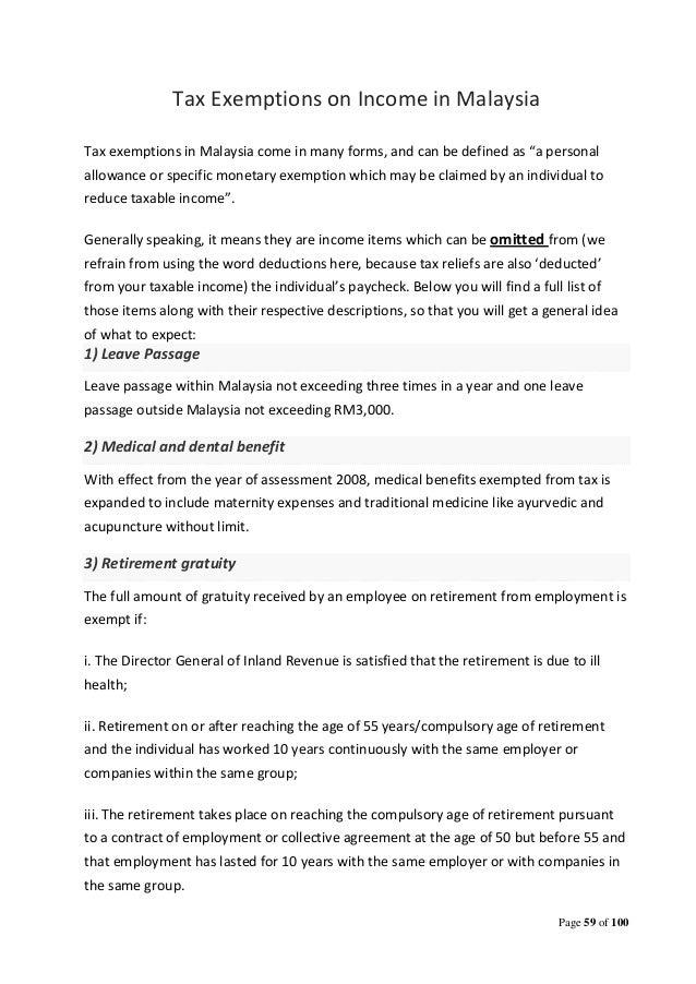 Bridgeknowle year end checklist for hr companion workbook bridgeknowle year end checklist for hr companion workbook spiritdancerdesigns Image collections