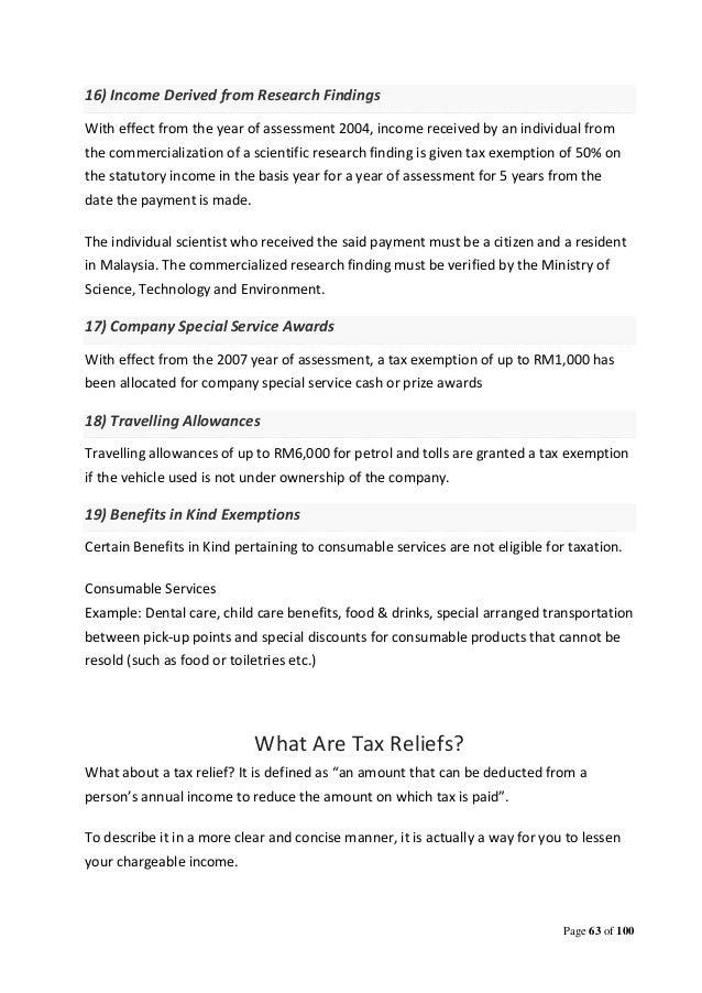 Bridgeknowle Year End Checklist For Hr Companion Workbook