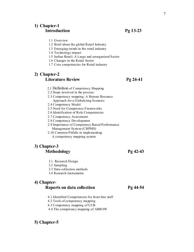 research paper on nursing shortage against drinking and driving     literature review on process mapping