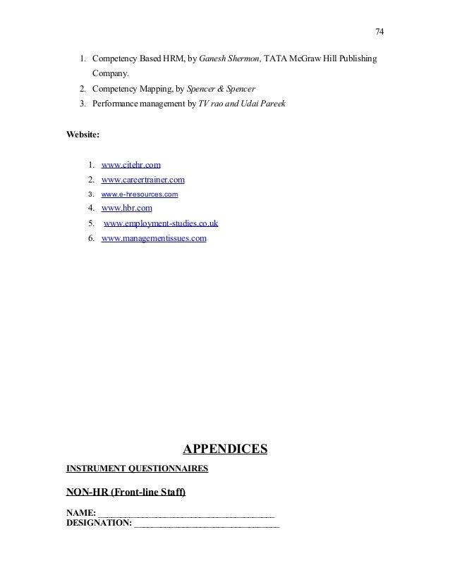 thesis on competency mapping Búsqueda de empleo – marcaempleo foros foro empleo thesis on competency mapping – 491876 este debate contiene 0 respuestas, tiene 1 mensaje y lo.